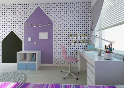 projekt-mieszkania-z-pokojami-dzieciecymi-008