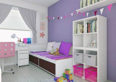 projekt-mieszkania-z-pokojami-dzieciecymi-009