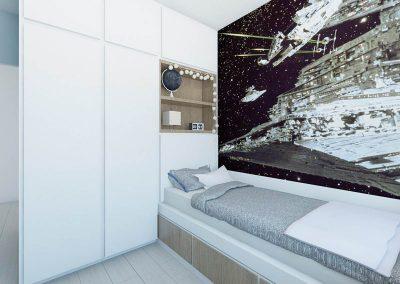 projekt-mieszkania-z-pokojami-dzieciecymi-010