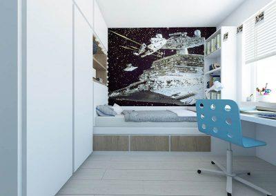 projekt-mieszkania-z-pokojami-dzieciecymi-011