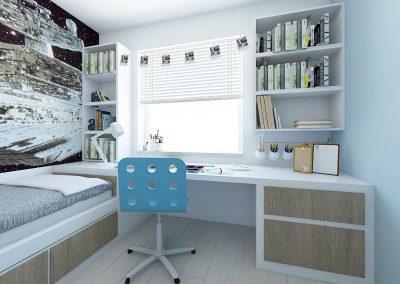 projekt-mieszkania-z-pokojami-dzieciecymi-012