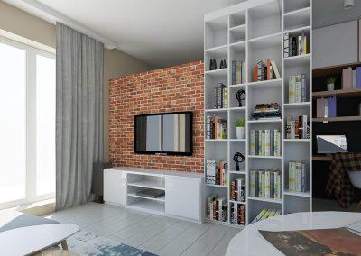 projekt-mieszkania-z-pokojami-dzieciecymi-014