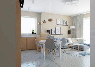 projekt-mieszkania-z-pokojami-dzieciecymi-015