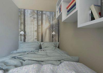 projekt-mieszkania-z-pokojami-dzieciecymi-016