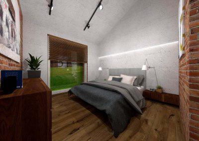 projekt-wnetra-stylowej-sypialni-bydgoszcz-002