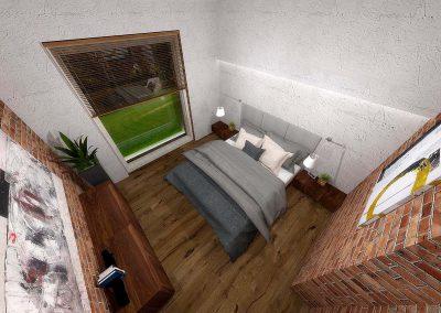 projekt-wnetra-stylowej-sypialni-bydgoszcz-003