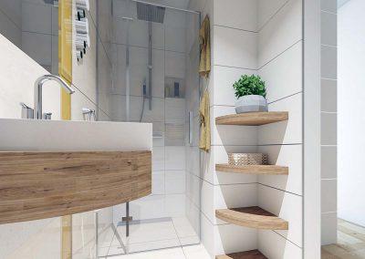 projektowanie-wnetrz-w-bydgoszczy-mobiliani-design-007