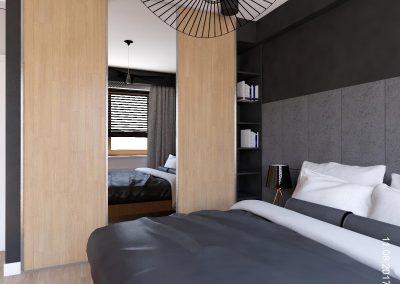 Projektowanie-wnetrz-mobiliani-design-001