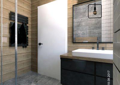 Projektowanie-wnetrz-mobiliani-design-012
