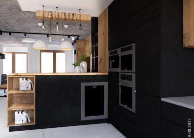 Projektowanie-wnetrz-mobiliani-design-016