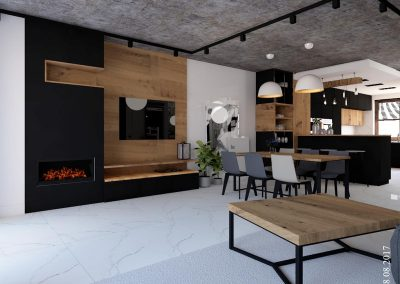 Projektowanie-wnetrz-mobiliani-design-018