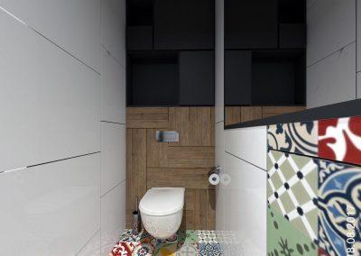 Projektowanie-wnetrz-mobiliani-design-022