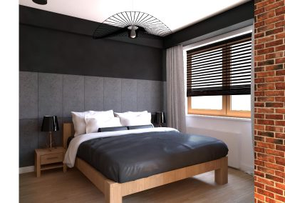 Projektowanie-wnetrz-mobiliani-design-027