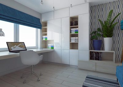 aranżacja-wnetrz-biurowych-bydgoszcz-mobiliani-design-002