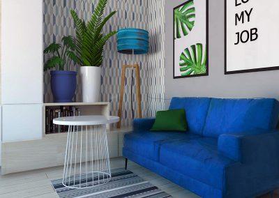 aranżacja-wnetrz-biurowych-bydgoszcz-mobiliani-design-003