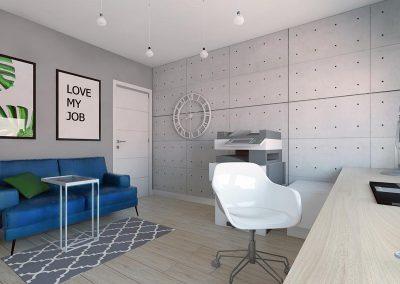 aranżacja-wnetrz-biurowych-bydgoszcz-mobiliani-design-006