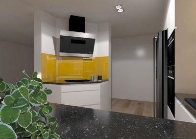 projekt-wnetra-mobiliani-design-bydgoszcz-projektowanie-pod-klucz-010