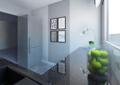 projekt-wnetra-mobiliani-design-bydgoszcz-projektowanie-pod-klucz-015