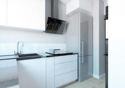 projekt-wnetra-mobiliani-design-bydgoszcz-projektowanie-pod-klucz-020