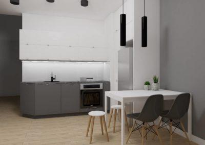aneks-kuchenny-mobiliani-design-002