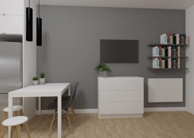 aneks-kuchenny-mobiliani-design-003