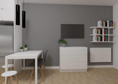 aneks-kuchenny-mobiliani-design-004