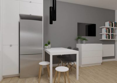 aneks-kuchenny-mobiliani-design-005