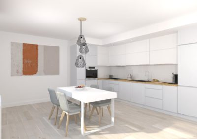 biala-kuchna-mobiliani-design-001
