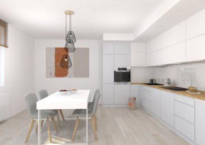 biala-kuchna-mobiliani-design-002