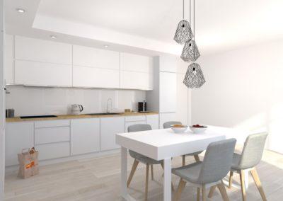 biala-kuchna-mobiliani-design-003
