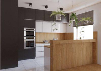 kuchnia-biel-i-czern-mobiliani-design-001