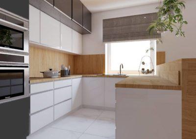 kuchnia-biel-i-czern-mobiliani-design-002