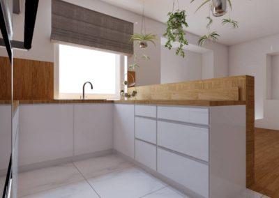 kuchnia-biel-i-czern-mobiliani-design-003