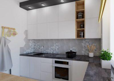 kuchnia-szaro-biala-mobiliani-design-001