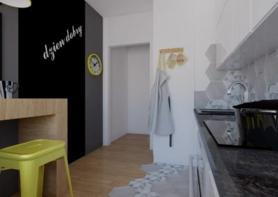 kuchnia-szaro-biala-mobiliani-design-002