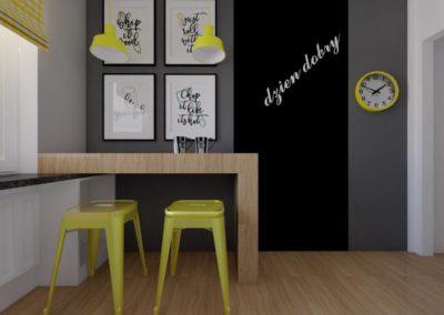 kuchnia-szaro-biala-mobiliani-design-003