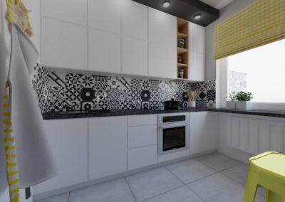 kuchnia-szaro-biala-mobiliani-design-004