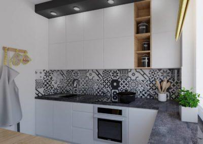 kuchnia-szaro-biala-mobiliani-design-005
