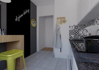kuchnia-szaro-biala-mobiliani-design-006