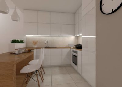 kuchnia-w-bieli-mobiliani-design-001