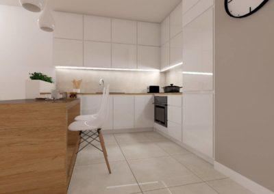 kuchnia-w-bieli-mobiliani-design-002