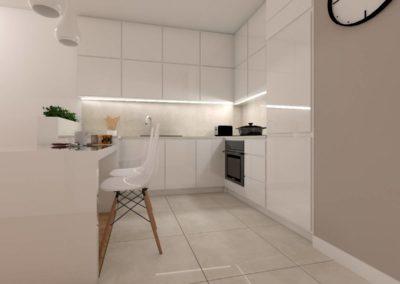 kuchnia-w-bieli-mobiliani-design-003
