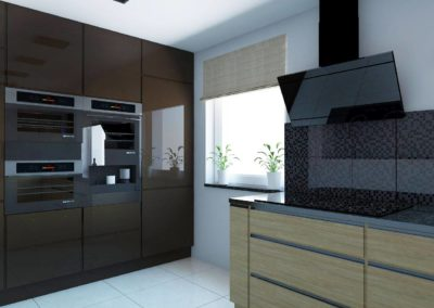 kuchnia-w-odcieniach-brazui-bieli-mobiliani-design-002