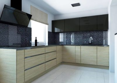 kuchnia-w-odcieniach-brazui-bieli-mobiliani-design-003