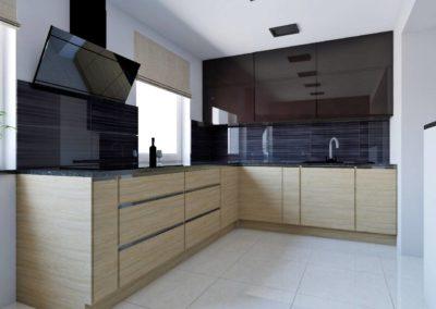 kuchnia-w-odcieniach-brazui-bieli-mobiliani-design-004