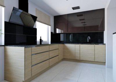 kuchnia-w-odcieniach-brazui-bieli-mobiliani-design-005