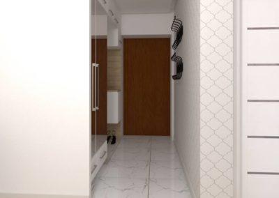 mieszkanie-w-bloku-mobiliani-design-001