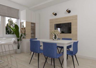 mieszkanie-w-bloku-mobiliani-design-002