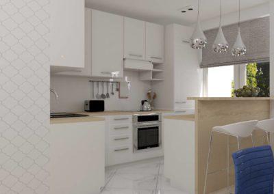 mieszkanie-w-bloku-mobiliani-design-003