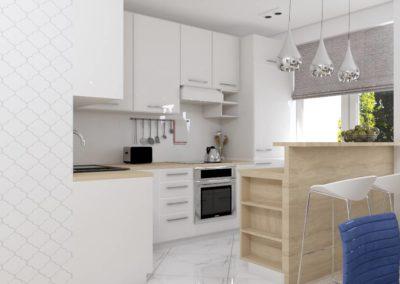 mieszkanie-w-bloku-mobiliani-design-004
